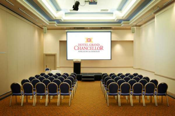 grand-chancellor-adelaide-on-hindley-conference-hindley-room-1.jpg