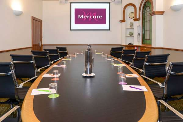 mercure-grosvenor-hotel-adelaide-telfer-conference-room.jpg