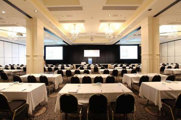 stamford-grand-adelaide-grand-conference-room