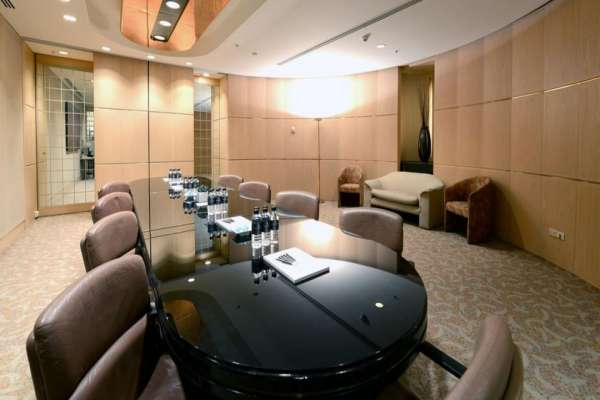 intercontinental-adelaide-boardroom.jpg