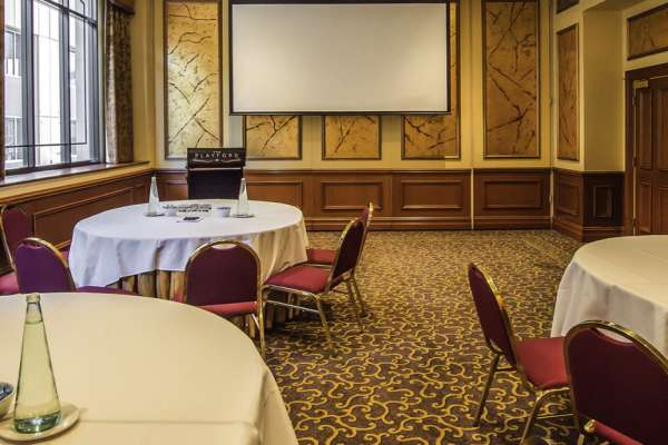 The playford adelaide adelaide hotel and convention venues for 120 north terrace adelaide south australia