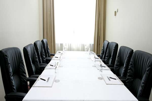 rydges-south-park-hotel-adelaide-conference-room-boardroom.jpg