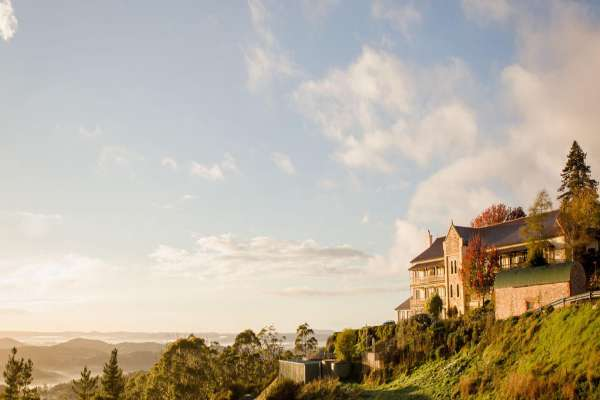 Mount-Lofty-House-Adelaide-View.jpg
