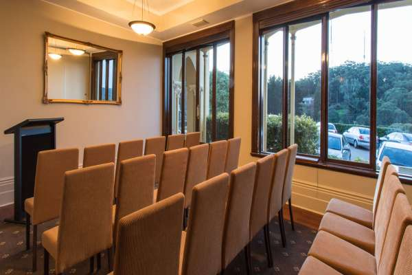 Mount-Lofty-House-Adelaide-Piccadilly-Private-Theatre.jpg